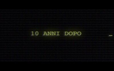Trailer italiano - La Regola Del Gioco