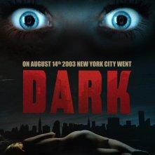 Locandina di Dark