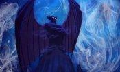 Fantasia: in arrivo un film live-action di 'Una Notte sul Monte Calvo'