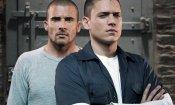 Prison Break potrebbe tornare come limited series