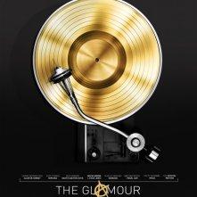 Locandina di The Glamour & the Squalor