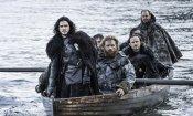 Da E.R. a Il trono di spade: le serie TV con il record di nomination nella storia degli Emmy Award