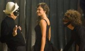 """Io, Arlecchino: clip esclusiva di Herlitzka nel """"Lazzo della mosca"""""""