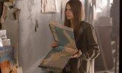 Città di carta: il nuovo trailer e le foto con Cara Delevingne