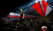 Roger Waters The Wall al cinema il 29, 30 settembre e 1 ottobre