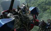 Transformers: nella writer's room arrivano le donne!