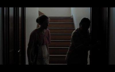 Clip 'Una madre indiscreta' - E' arrivata mia figlia!