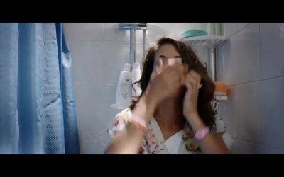 Clip 'Esci da 'sta doccia' - Torno indietro e cambio vita