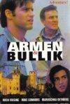 Locandina di Armen e Bullik
