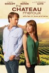 Locandina di Chateau Meroux - Il vino della vita