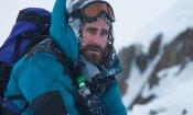 Everest: il primo trailer dello spettacolare film