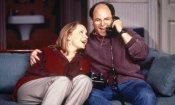 Seinfeld: Jason Alexander rivela perché Susan è stata avvelenata