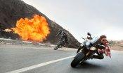 Mission: Impossible - Rogue Nation: ecco il nuovo trailer!