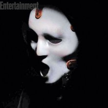 Scream; The TV Series - La maschera del killer