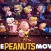 Snoopy & Friends: tutti i protagonisti in un nuovo poster del film