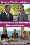 Locandina di Rosamunde Pilcher: Le ragioni del cuore