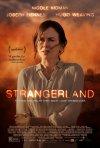 Locandina di Strangerland