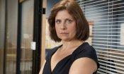Doctor Who: Rebecca Front guest star nella stagione 9
