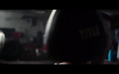 Trailer 2 - Southpaw
