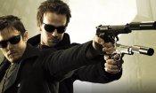 The Boondock Saints: Troy Duffy al lavoro su una serie prequel