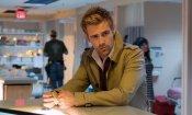 Constantine: lo show è ufficialmente morto