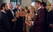 Hannibal: Bryan Fuller parla del possibile futuro della serie