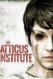 Locandina di The Atticus Institute