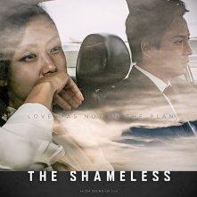 Locandina di The Shameless