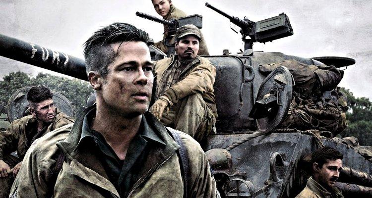 La guerra sullo schermo: i 15 migliori film e miniserie bellici degli ultimi anni