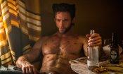 Wolverine: Hugh Jackman confessa la ragione per cui non sarà più Logan