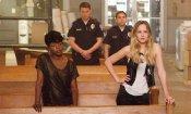 21 Jump Street: due sceneggiatrici in più per lo spinoff al femminile