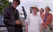 Jurassic Park: nel film un easter egg dei Goonies?