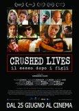 Locandina di Crushed Lives - Il sesso dopo i figli