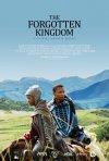 Locandina di The Forgotten Kingdom