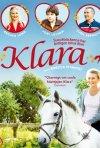 Locandina di La rivincita di Klara