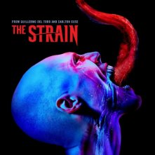 The Strain: un manifesto per la seconda stagione