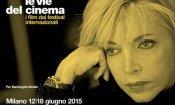 Cannes e dintorni a Milano 2015: il programma completo