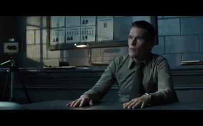 Trailer - Regression