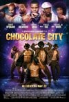 Locandina di Chocolate City