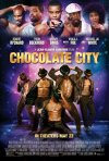 Locandina di Chocolate City