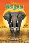 Locandina di Bisbiglio, elefantino coraggioso