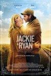 Locandina di Jackie & Ryan