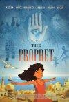 Locandina di The Prophet