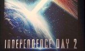 Independence Day 2: poster e plot promettono l'estinzione globale