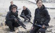 Il cinema in rivolta: Da V per Vendetta e Star Wars agli Hunger Games