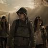Z Nation: Se Sharknado incontra The Walking Dead