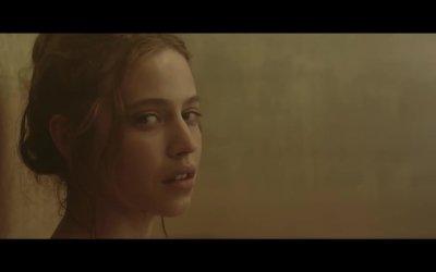 Teaser trailer - L'attesa