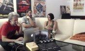 Movieplayer Live: puntata speciale dedicata a Fury