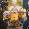 I 20 film più attesi dell'estate 2015