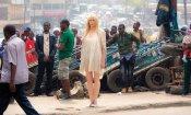 Sense8: La televisione secondo i Wachowski